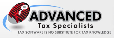 Advanced Tax Specialists